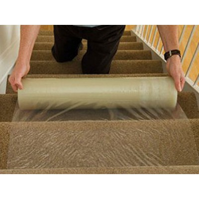 Roll n Stroll / Protecta Carpet Rolls