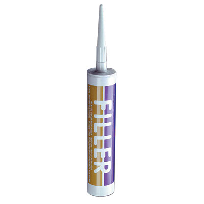 Decorators Caulk / Acrylic Sealants