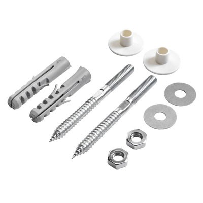Wash Basin Fixings Kits