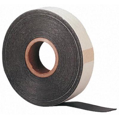 self amalgamating waterproof tape self amalgamating tape. Black Bedroom Furniture Sets. Home Design Ideas