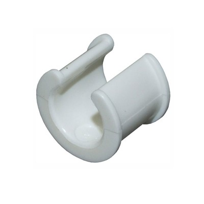 Unifix / FM Pipe Clip Reducers