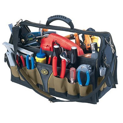 Tool Bags & Boxes