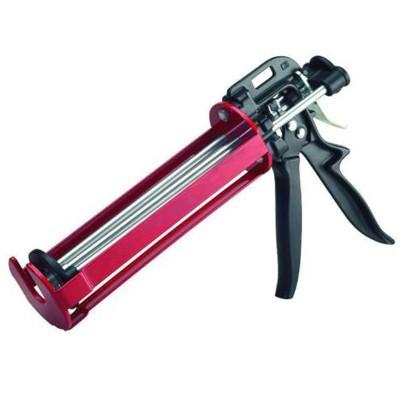 Resin Applicator Gun - 380ml