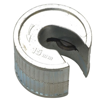 Pipe Slice Pipe Slices Amp Cutters Discount Trade Supplies