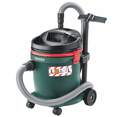 Vacumns & Dust Extractors