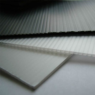 Correx Protection Sheet Boards