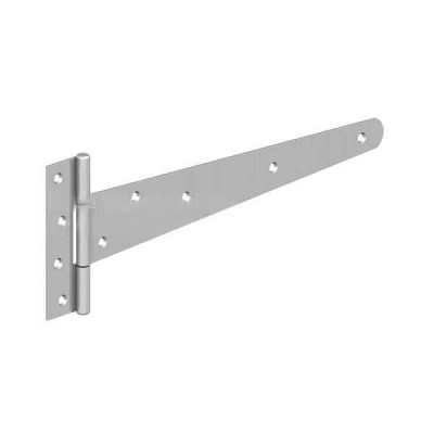 Gate And Fence Hardware