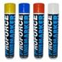Line Marker Spray Paint