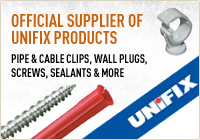 Unfix Supplier