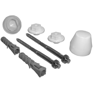 Sanitary Ware Fixings Kits