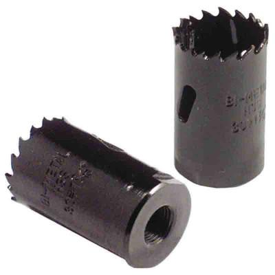 Bi-Metal Holesaws