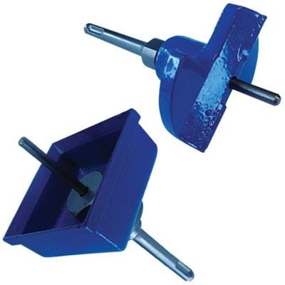 Electrical Box Cutters