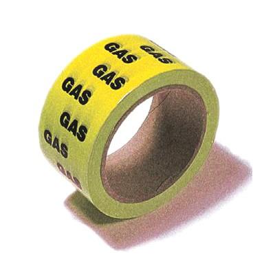Plumbing Tapes