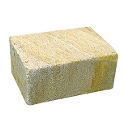 Sandstone and Abrasive Materials