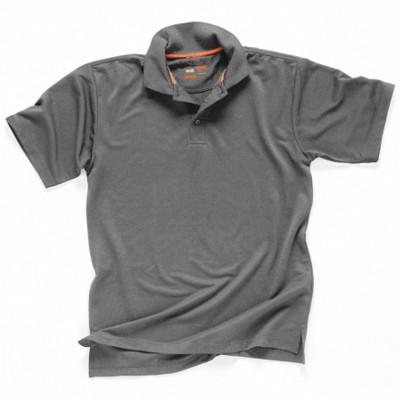 Polos and Shirts