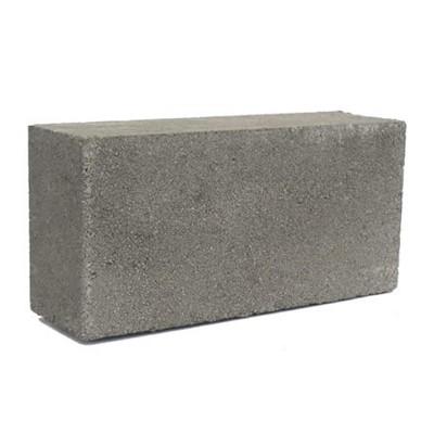 Deep Concrete Cuts