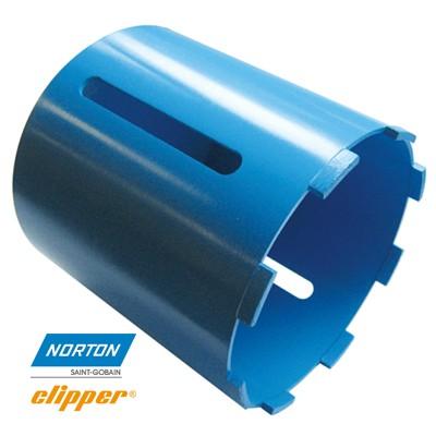 Norton Clipper Diamond Cores