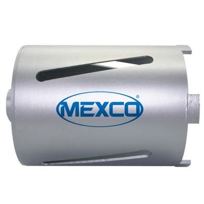 Mexco Diamond Cores