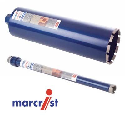 Marcrist WCU850X Premium Wet Diamond Cores