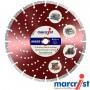 Marcrist Mi850 Universal Fast Cut Diamond Blade