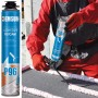 Adhesive Foam - Gun Grade - Plasterboard & More